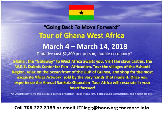 Tour Flyer.png